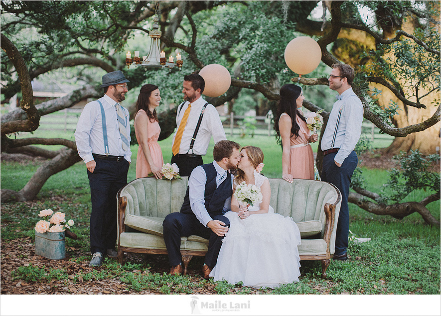 46_destrehan_plantation_wedding