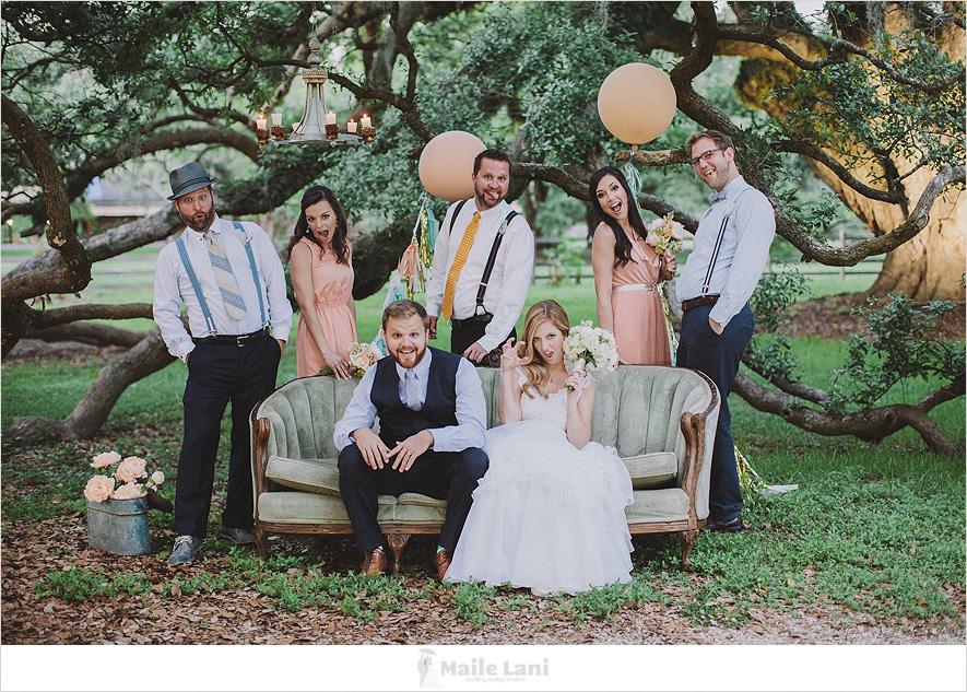 47_destrehan_plantation_wedding