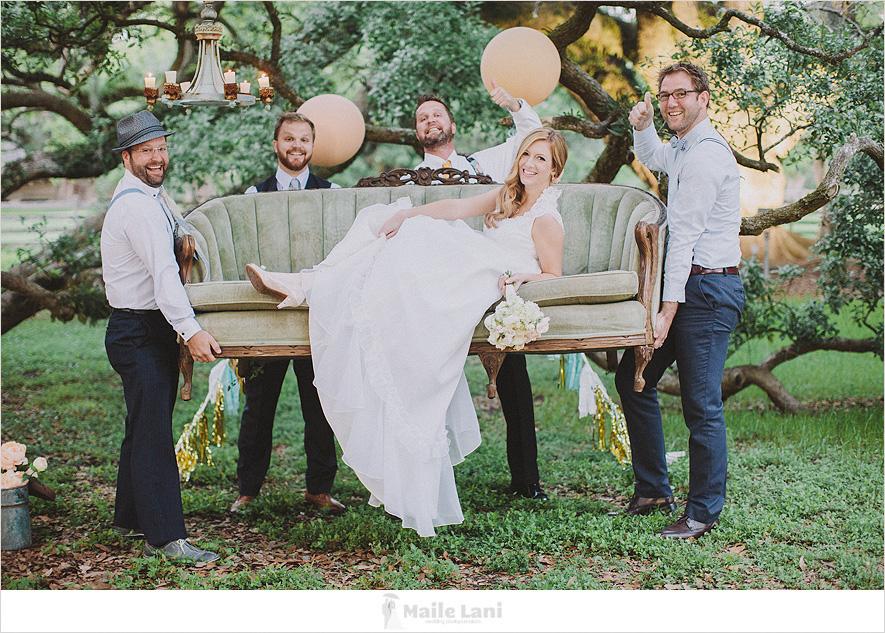 48_destrehan_plantation_wedding