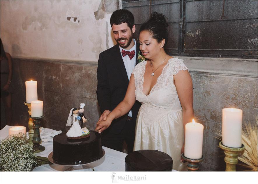 49_marigny_opera_house_wedding