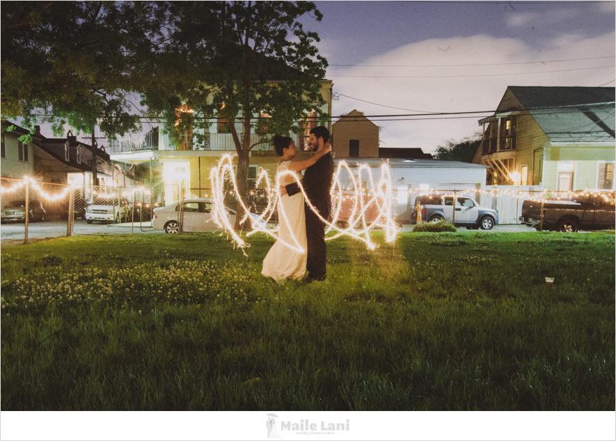 51_marigny_opera_house_wedding