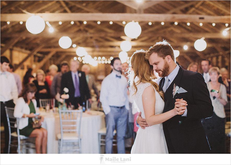 52_destrehan_plantation_wedding