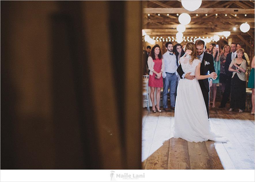 53_destrehan_plantation_wedding