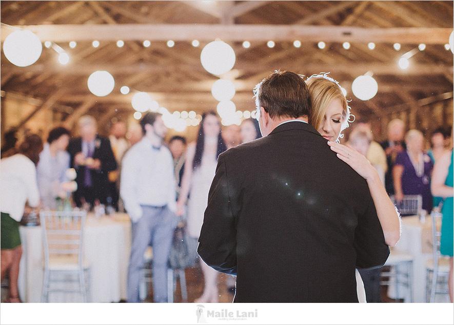 54_destrehan_plantation_wedding