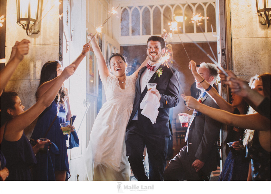 54_marigny_opera_house_wedding