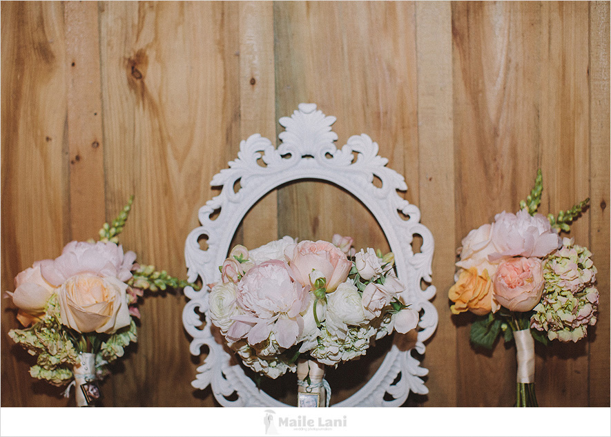 55_destrehan_plantation_wedding