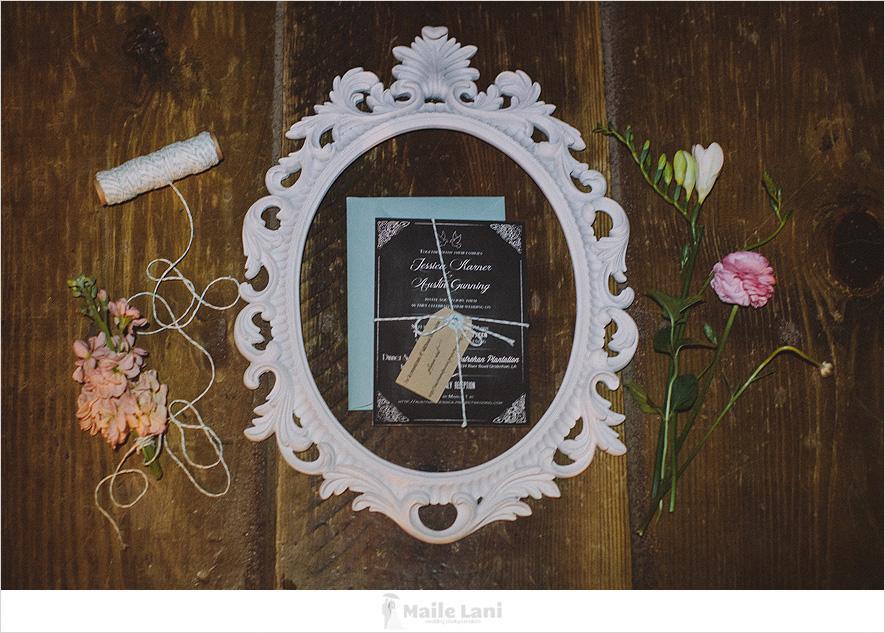 57_destrehan_plantation_wedding