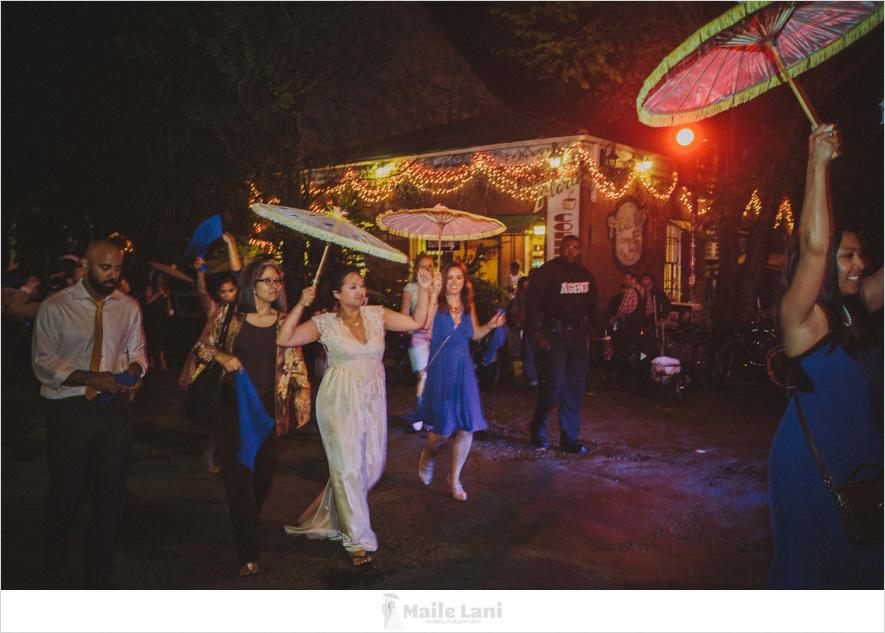 57_marigny_opera_house_wedding