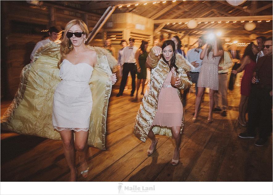 60_destrehan_plantation_wedding