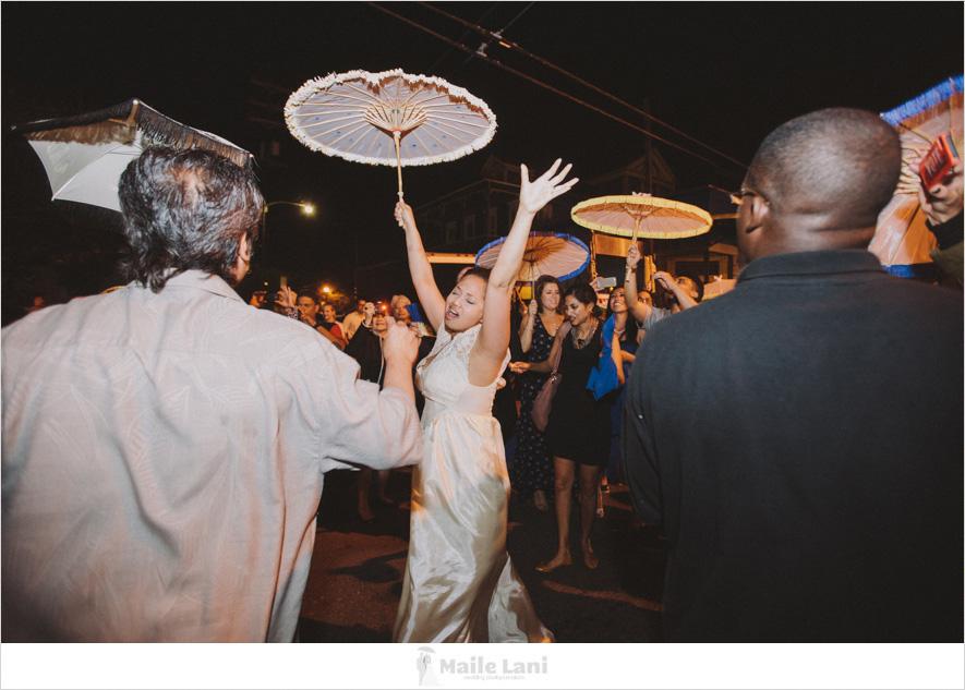 61_marigny_opera_house_wedding