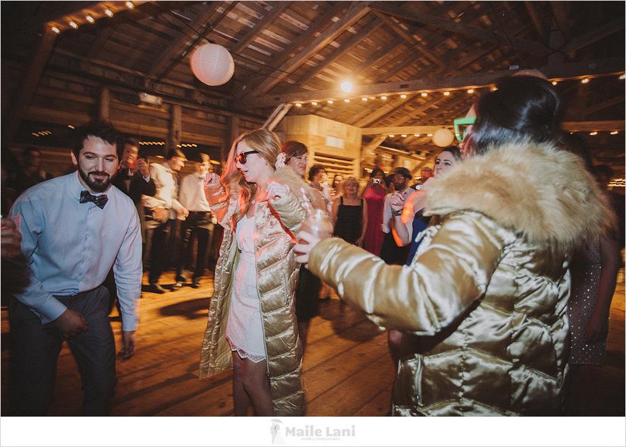 62_destrehan_plantation_wedding