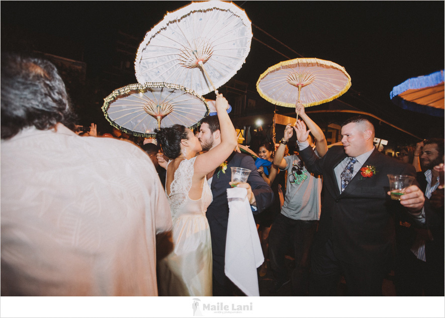 62_marigny_opera_house_wedding