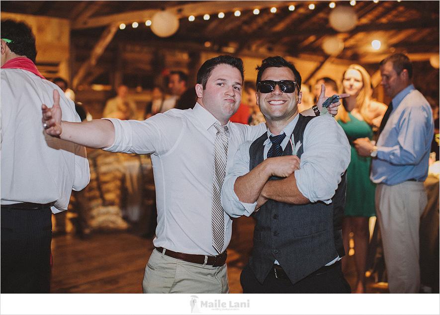 65_destrehan_plantation_wedding