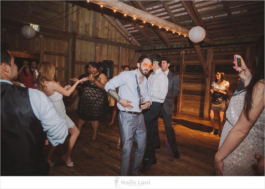66_destrehan_plantation_wedding