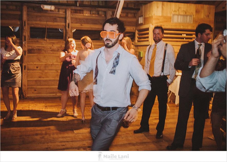 67_destrehan_plantation_wedding
