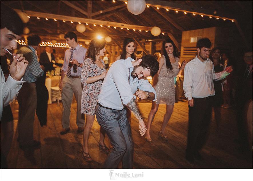 70_destrehan_plantation_wedding