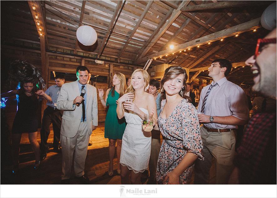 72_destrehan_plantation_wedding