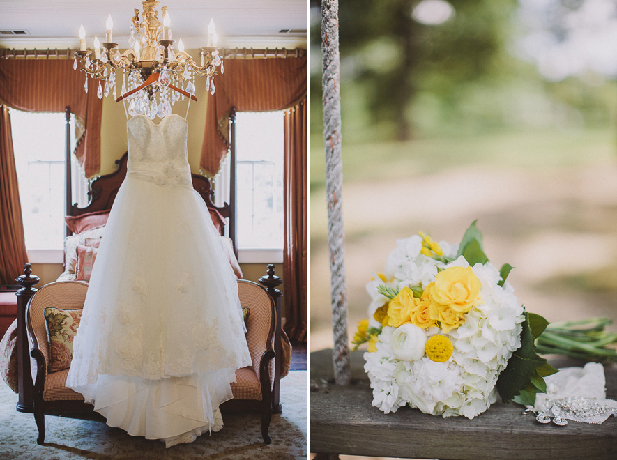01_heartwood_hall_memphis_wedding