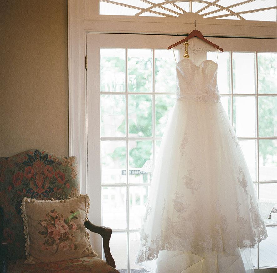 01_tennessee_film_wedding_photographer