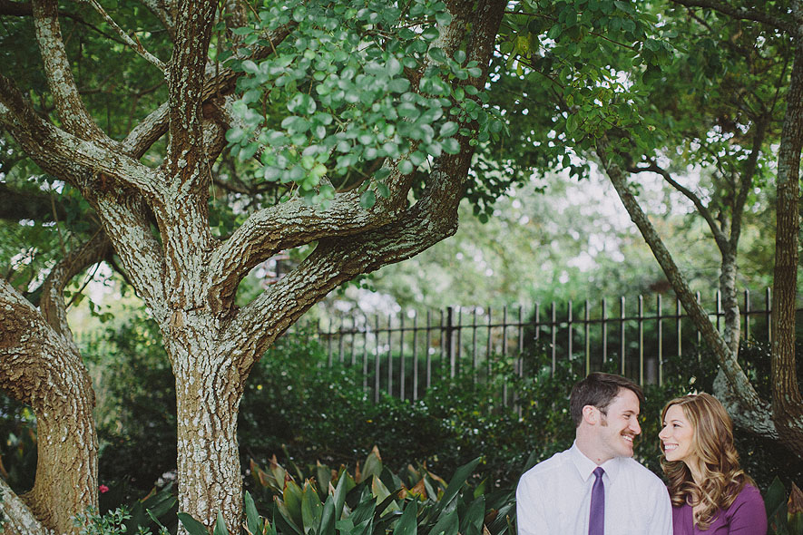 02_city_park_new_orleans_engagement_photographs