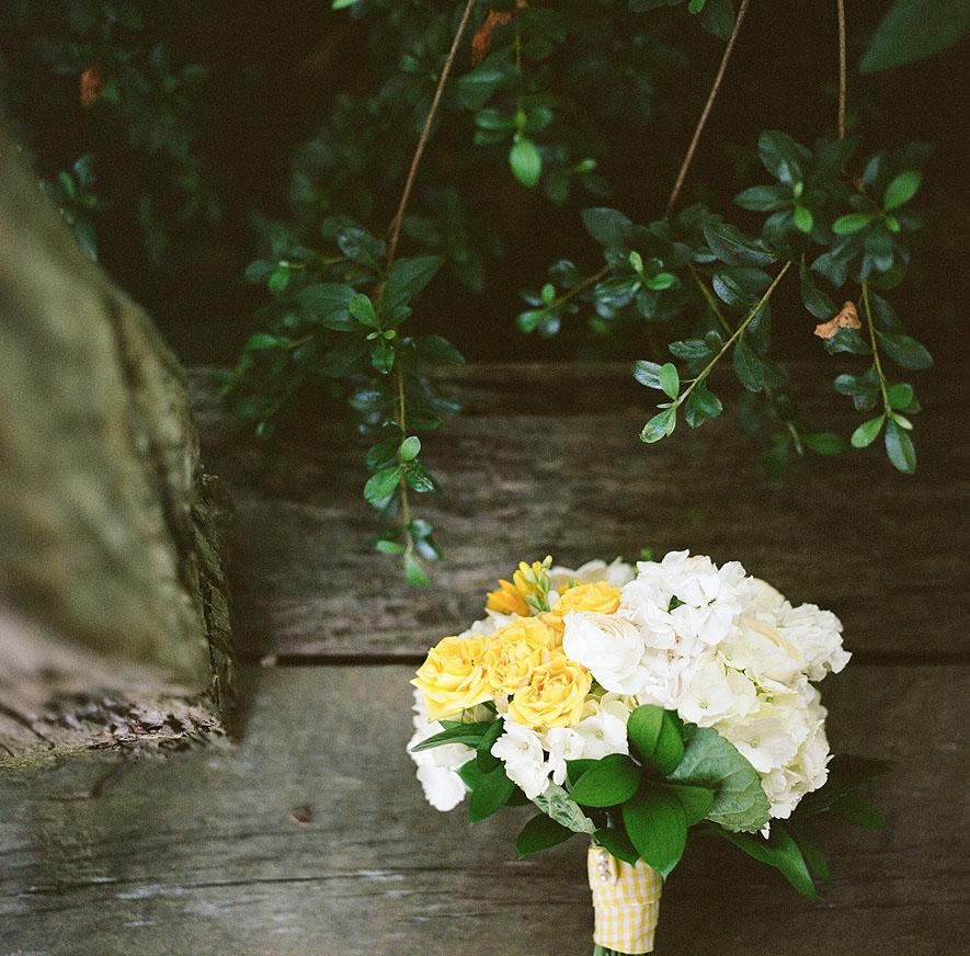 03_tennessee_film_wedding_photographer