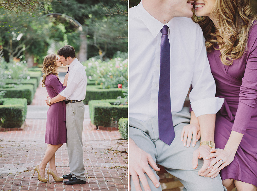 04_city_park_new_orleans_engagement_photographs