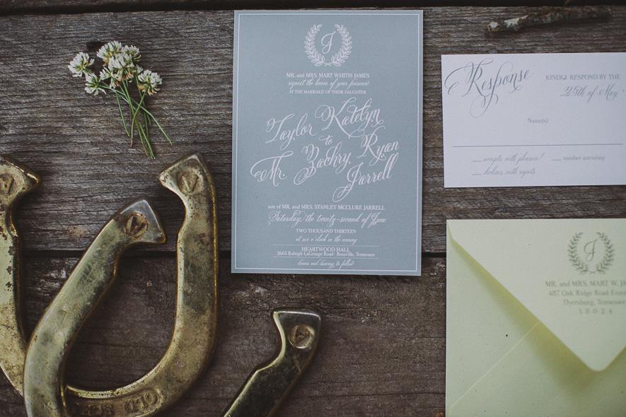 04_heartwood_hall_memphis_wedding