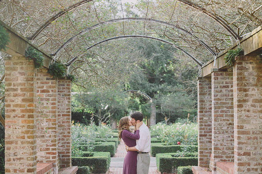 05_city_park_new_orleans_engagement_photographs