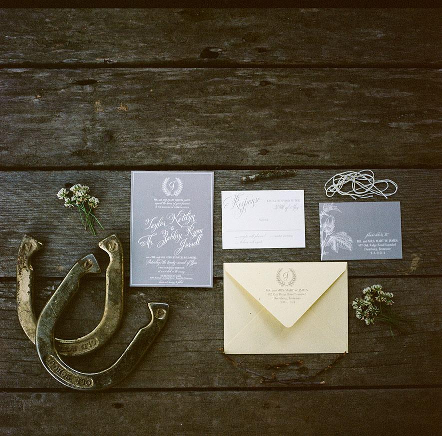 05_tennessee_film_wedding_photographer