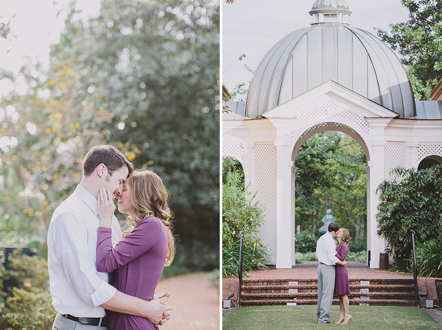 06_city_park_new_orleans_engagement_photographs