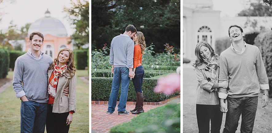 08_city_park_new_orleans_engagement_photographs