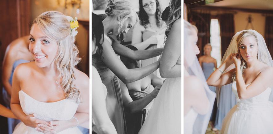 08_heartwood_hall_memphis_wedding