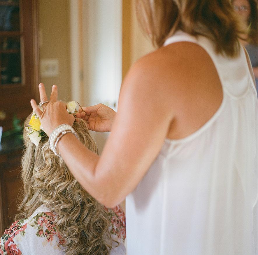 09_tennessee_film_wedding_photographer