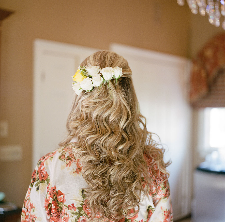 10_tennessee_film_wedding_photographer