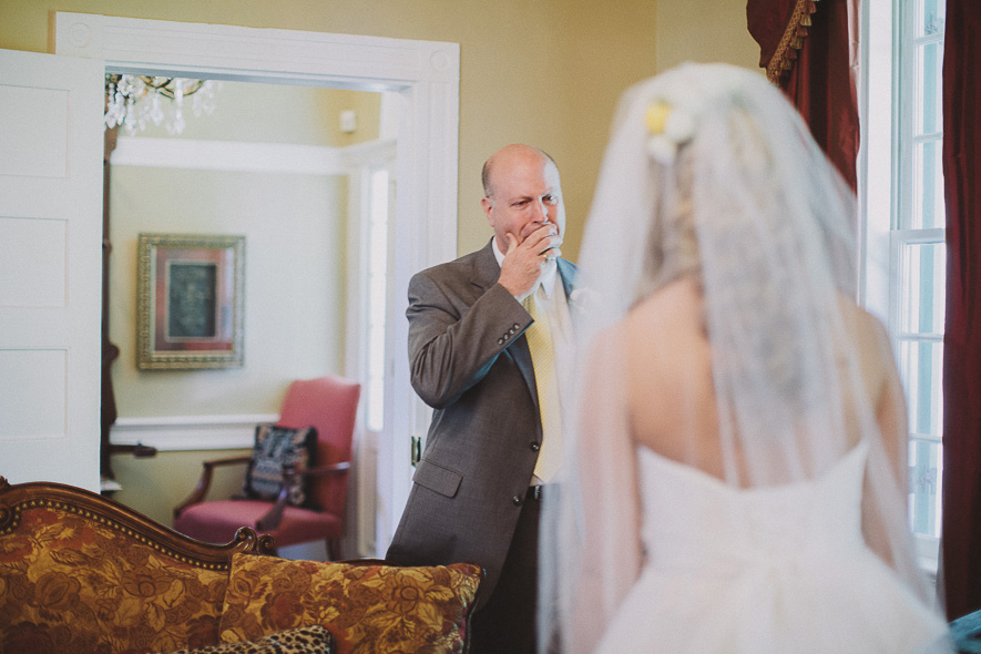 11_heartwood_hall_memphis_wedding