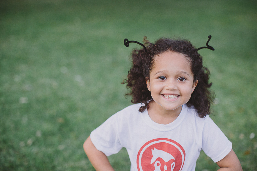 11_nashville_childrens_photographer