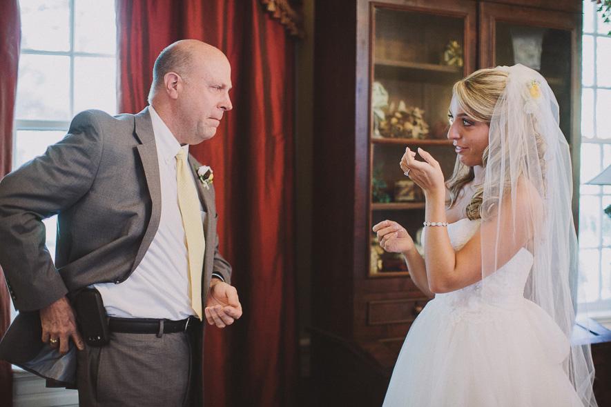 12_heartwood_hall_memphis_wedding