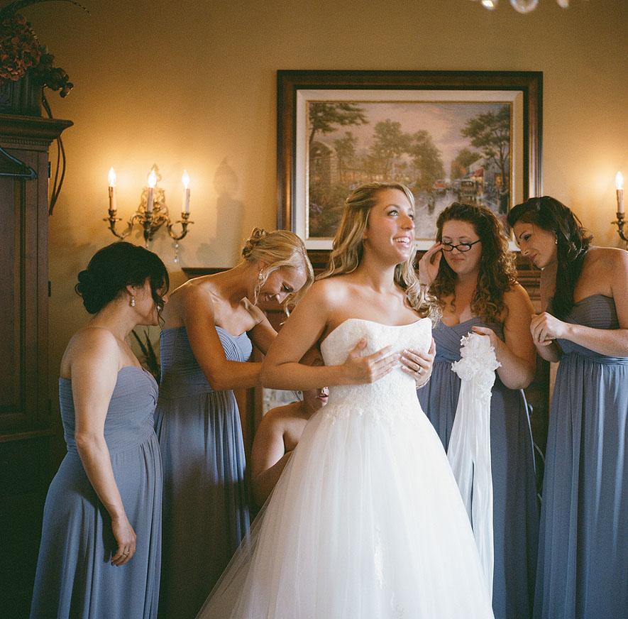 13_tennessee_film_wedding_photographer