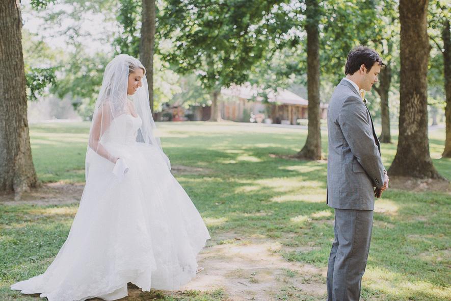14_heartwood_hall_memphis_wedding