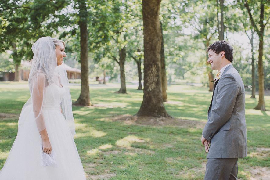 15_heartwood_hall_memphis_wedding