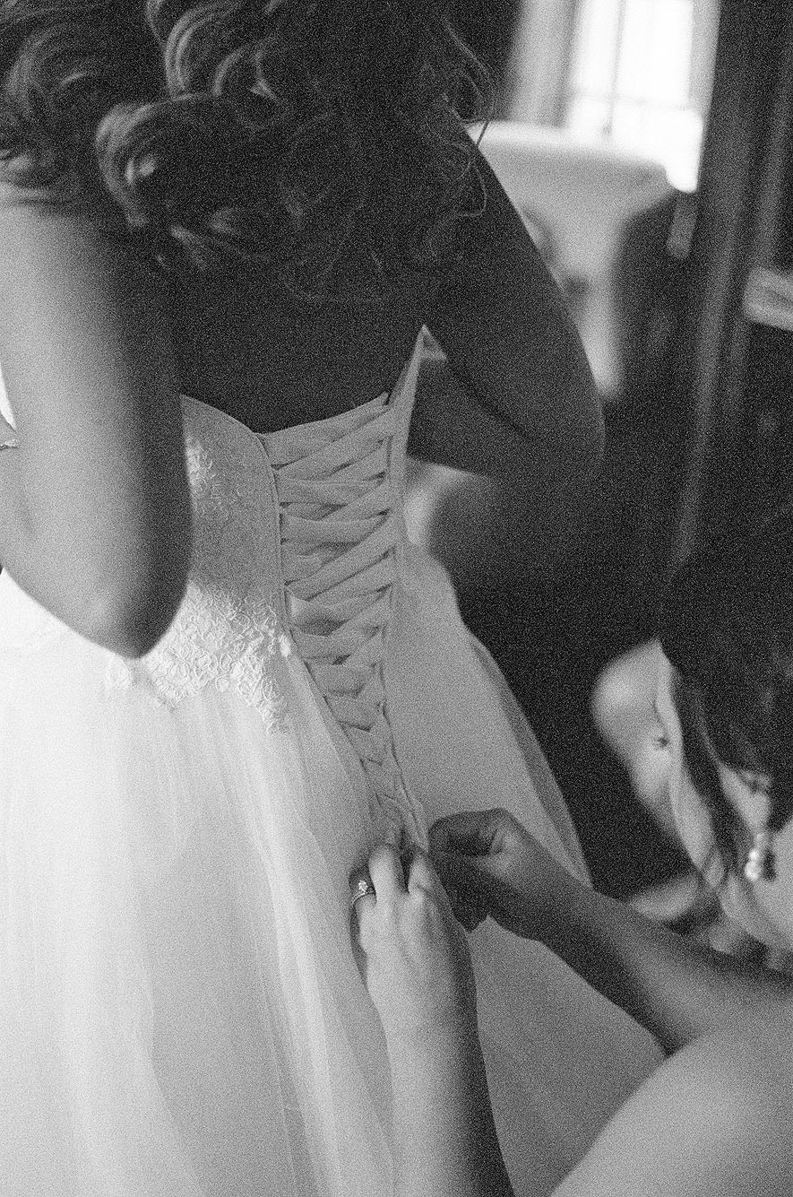 15_tennessee_film_wedding_photographer