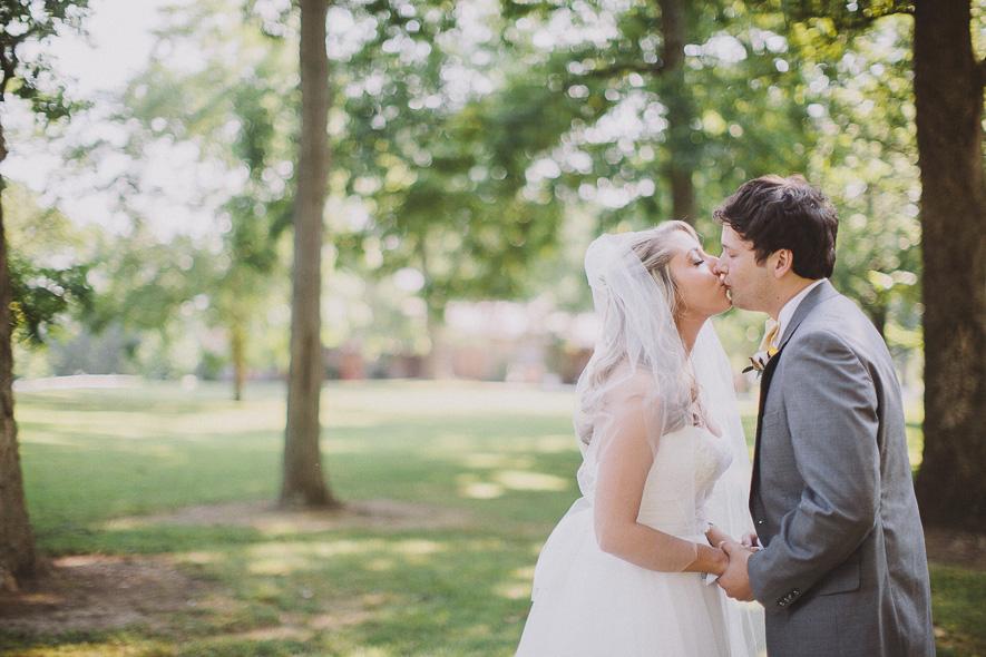 16_heartwood_hall_memphis_wedding