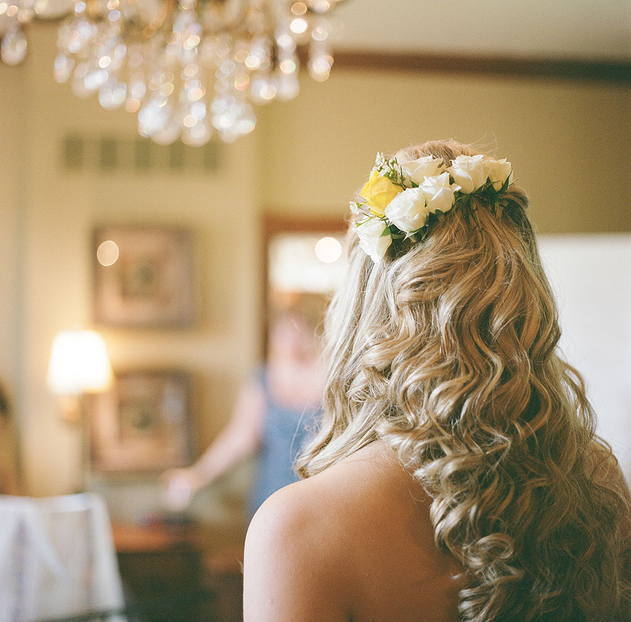 16_tennessee_film_wedding_photographer