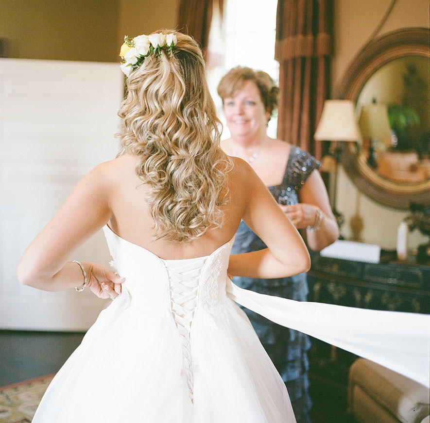 17_tennessee_film_wedding_photographer