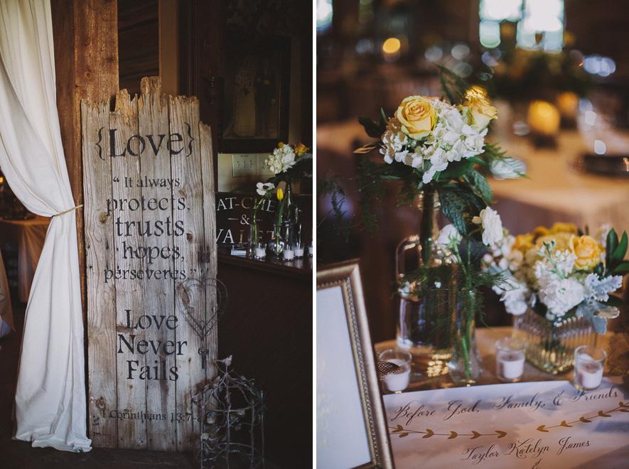 18_heartwood_hall_memphis_wedding