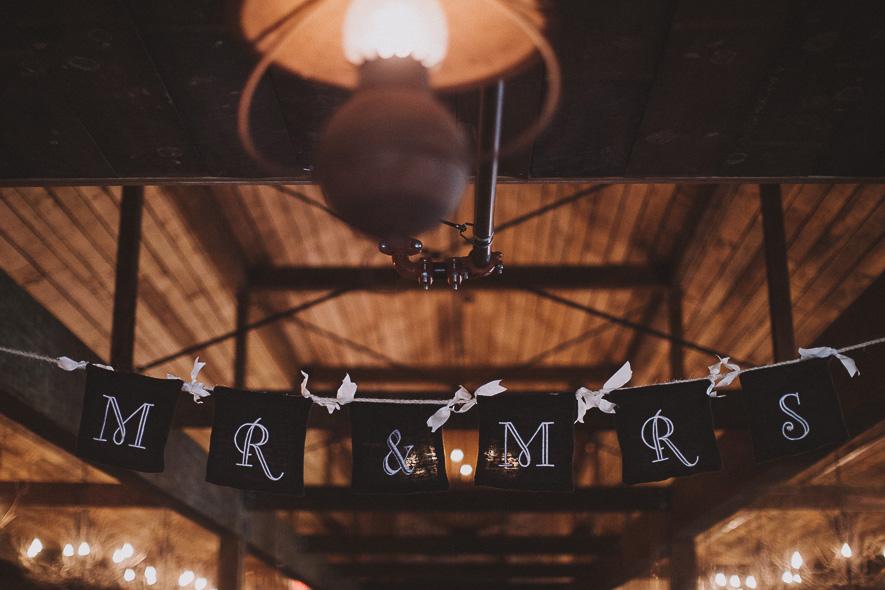 20_heartwood_hall_memphis_wedding