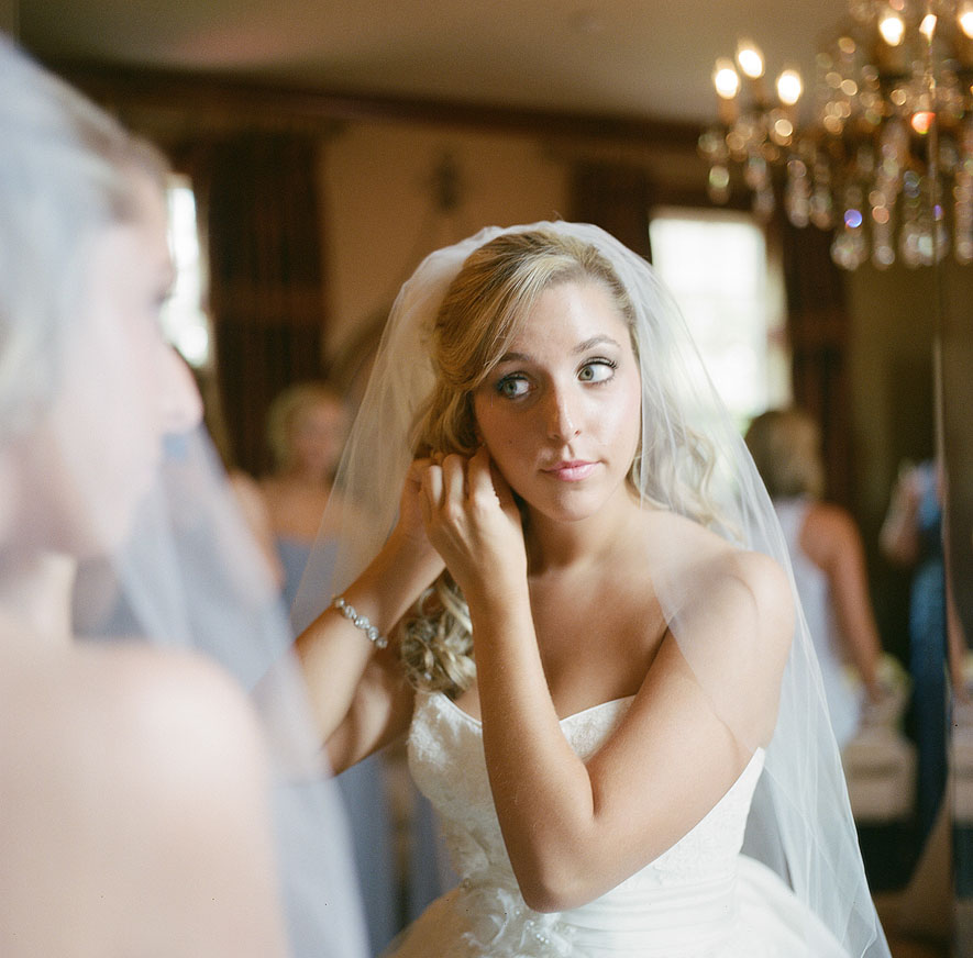 20_tennessee_film_wedding_photographer