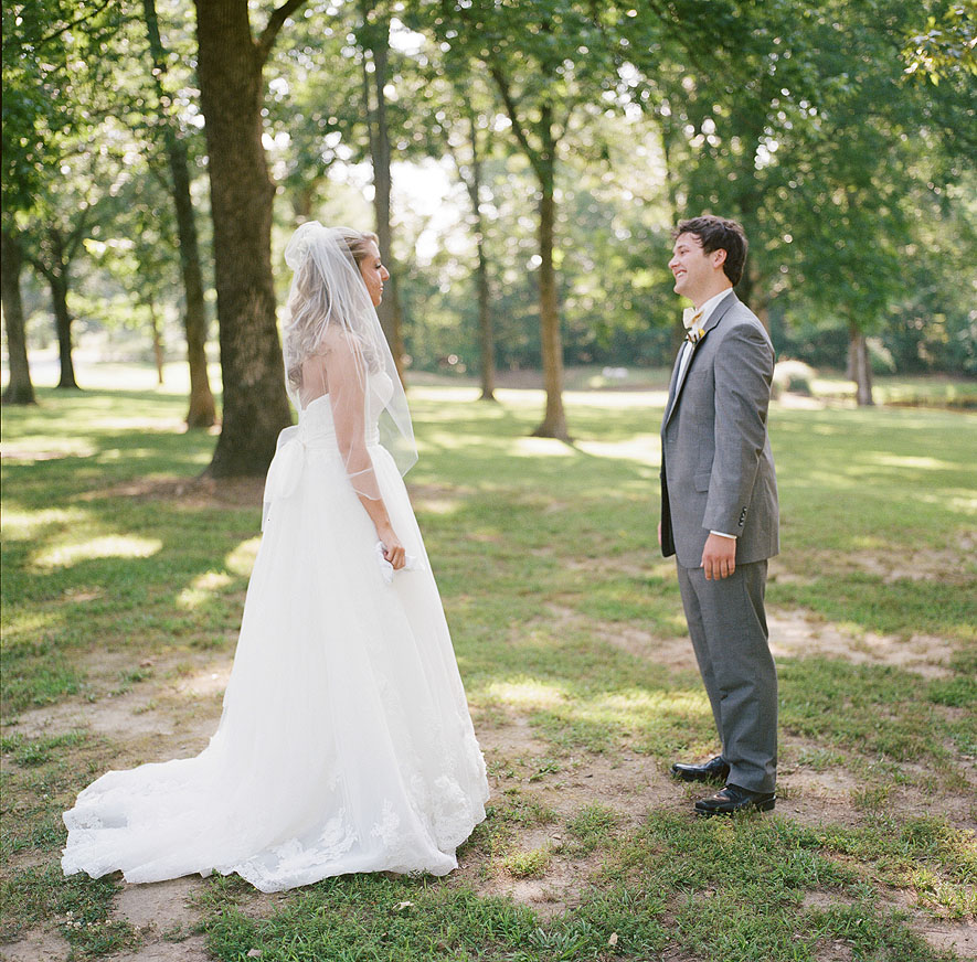 21_tennessee_film_wedding_photographer