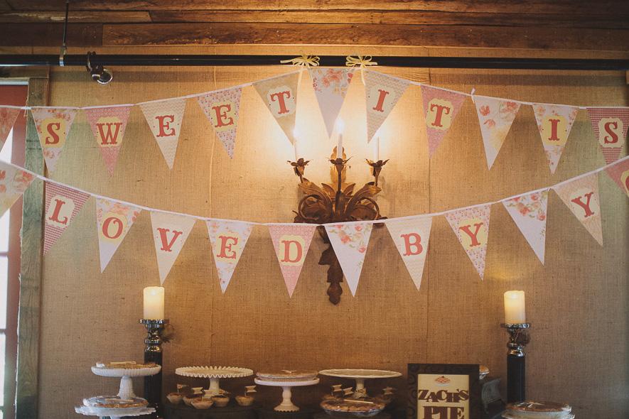 22_heartwood_hall_memphis_wedding