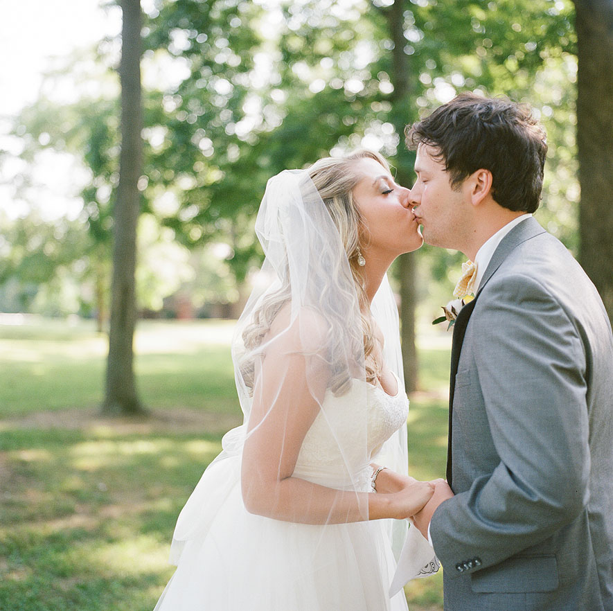 22_tennessee_film_wedding_photographer